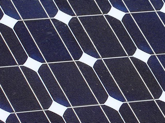 会社 日本 株式 可能 再生 エネルギー