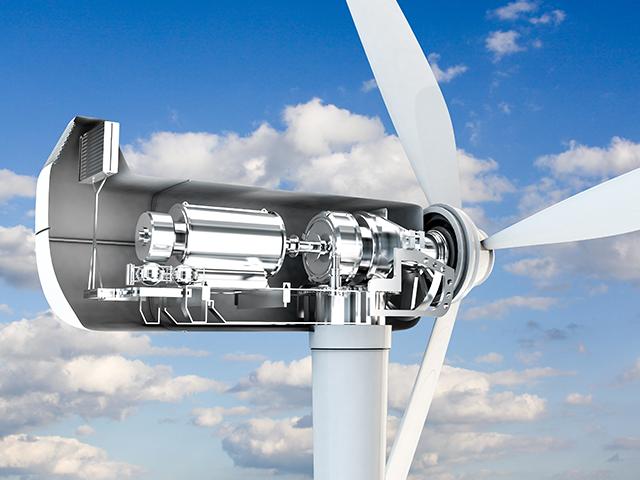 発電 仕組み 風力